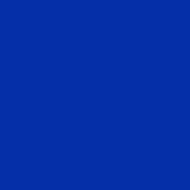 Option%2f5883-19-option-ad00fdb3-37d9-432c-99c6-aad015e83162