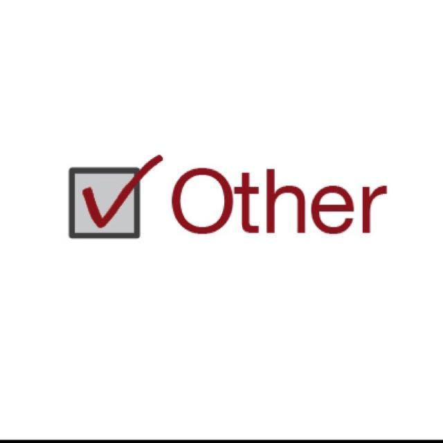 Option%2f5163-22-option-7c884d09-9eaf-44eb-9b48-98a51d6b548c