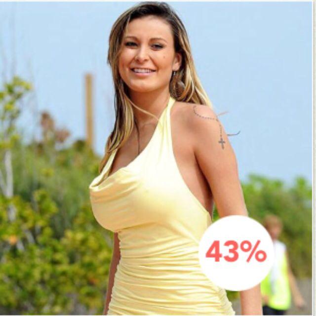 Option%2f5175-16-option-4bcbef91-1715-4573-944e-fd77d4dd3f33