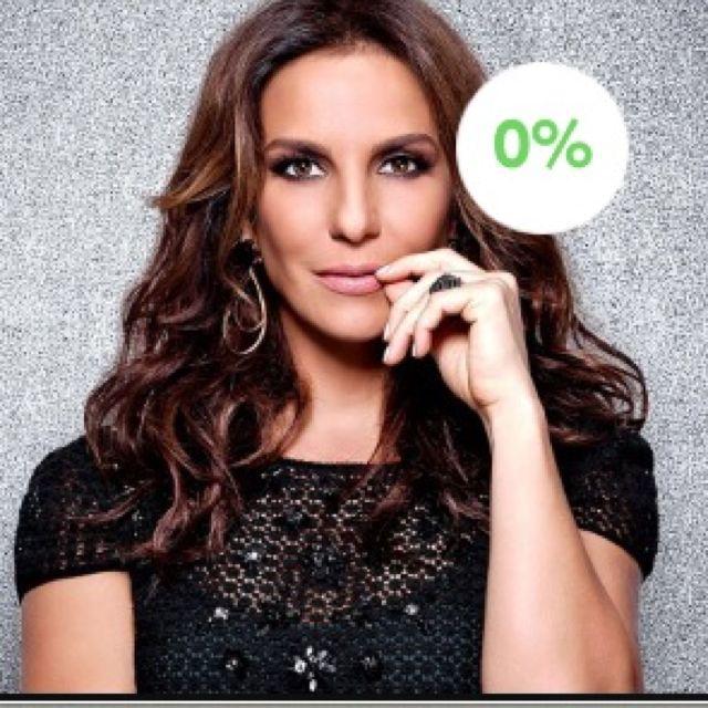 Option%2f5175-16-option-6c8e9168-4006-433a-8565-325f65eaff78