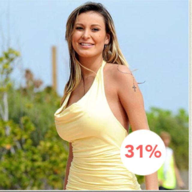 Option%2f5179-4-option-d1519db2-ff25-4397-87d0-df5e818f697f