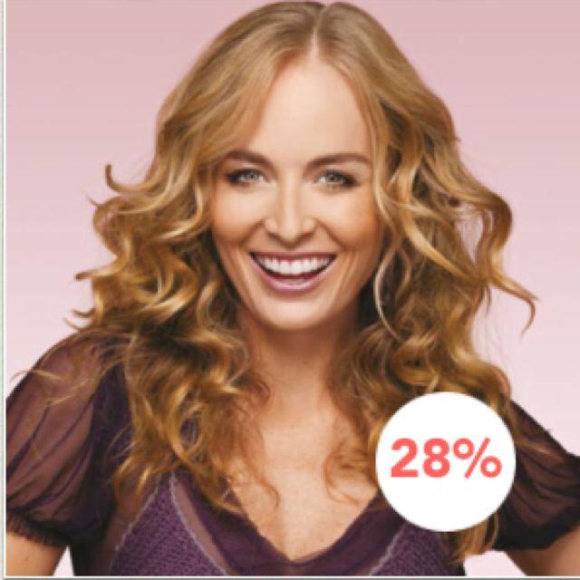 Option%2f5192-14-option-96335192-abcc-4cf6-a25a-a3b2f3967071
