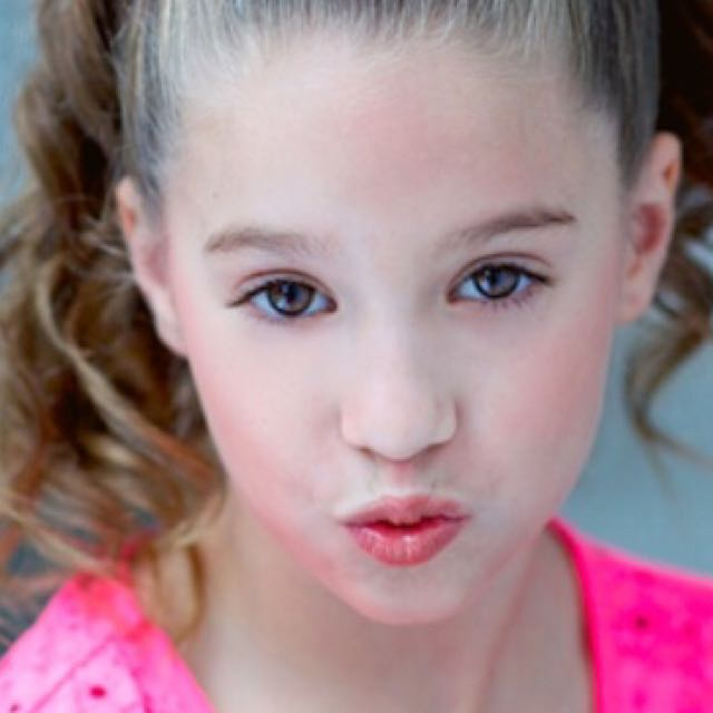 Option%2f5399-1-option-547d8761-aa46-4dd2-be2e-db4f175282ce