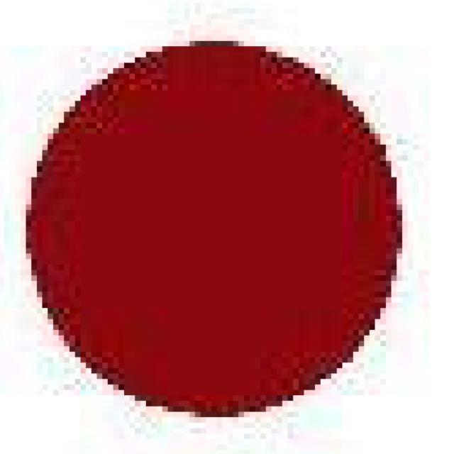 Option%2f5883-19-option-286f1414-3ff6-4e3a-a7d8-baad15f37fcc
