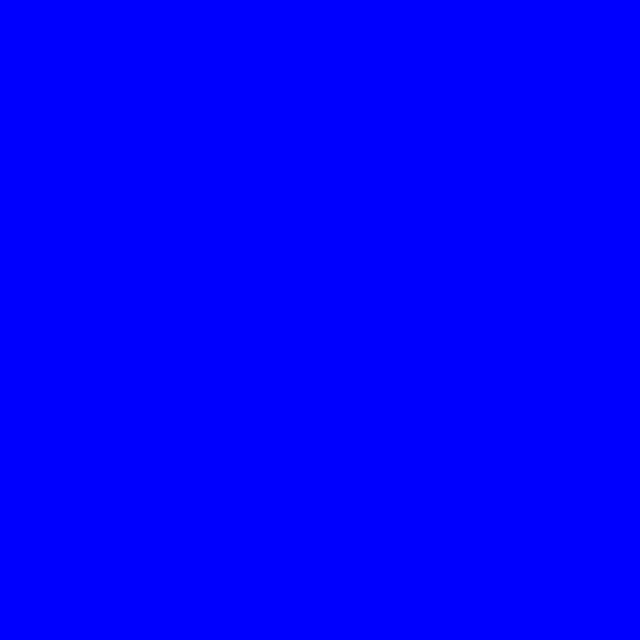 Option%2f6019-15-option-4ae39e46-fdc9-4c4b-bfe2-9be98a7fa5fd
