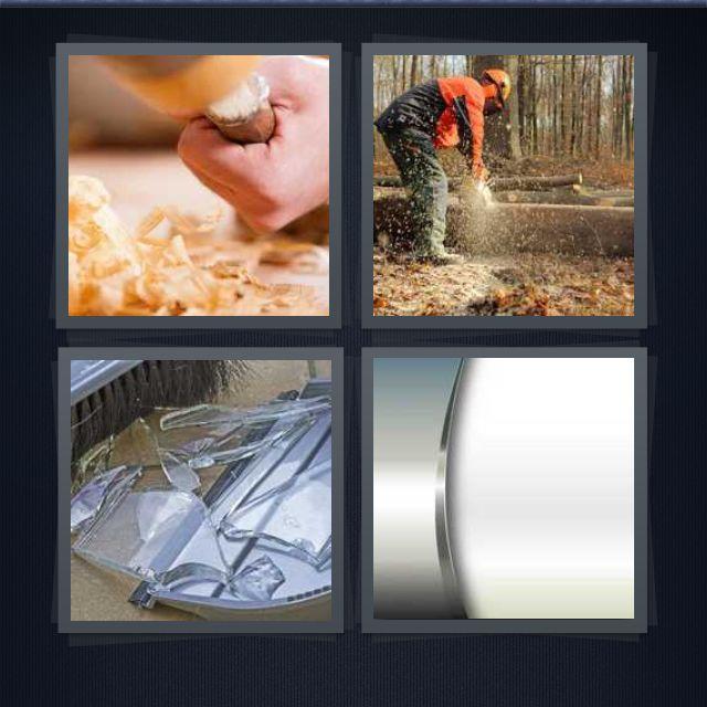 Question%2f4834-21-question-8dfa27a6-8435-4f4d-b8b5-f30125edc8c2