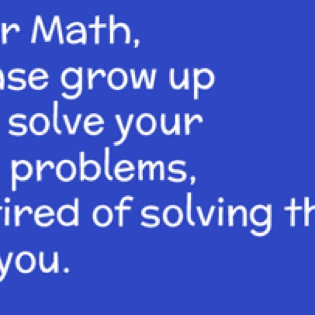 Question%2f4847-11-question-16f90347-98fa-4a19-876d-61e6057c4156