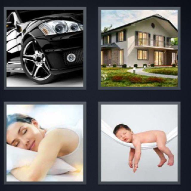Question%2f4884-21-question-d83850ab-9bdb-4e5b-8515-5787ae354f58