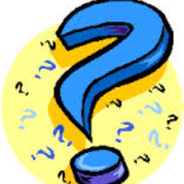 Question%2f4886-13-question-44b6edf3-c33d-4b56-95cf-17eb3033b55a