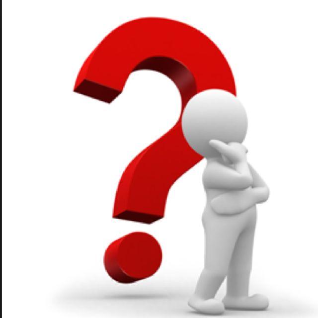 Question%2f4956-10-question-abf24722-0880-4e12-9805-cb84ab5b09ff