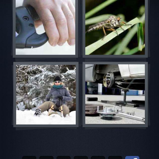 Question%2f4960-5-question-039ec312-6b8c-4802-b980-7a7aaa137a3d