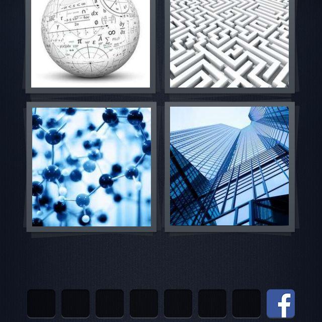 Question%2f4964-1-question-216c5bb1-2a45-4fd0-ac27-095a3bf721b1