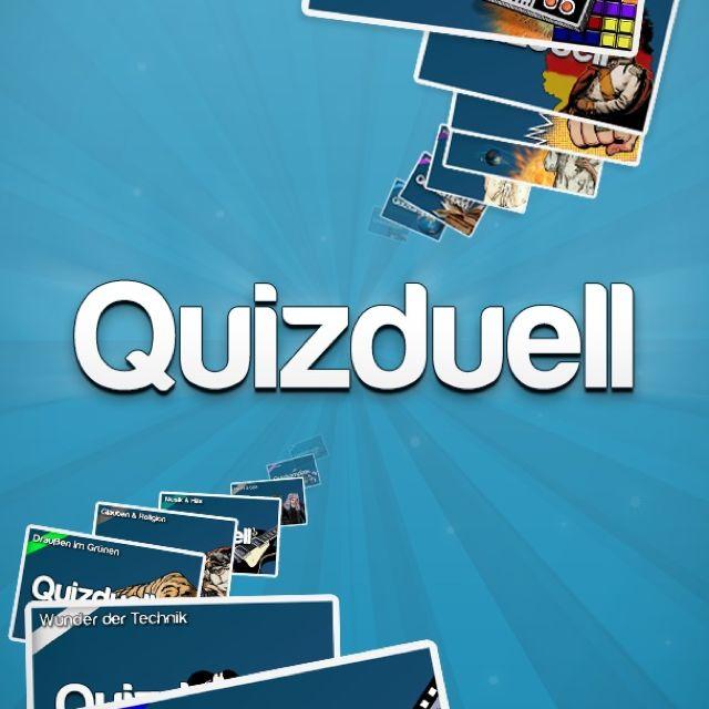 Question%2f4966-12-question-68895681-a9eb-4da6-9039-e23806389082