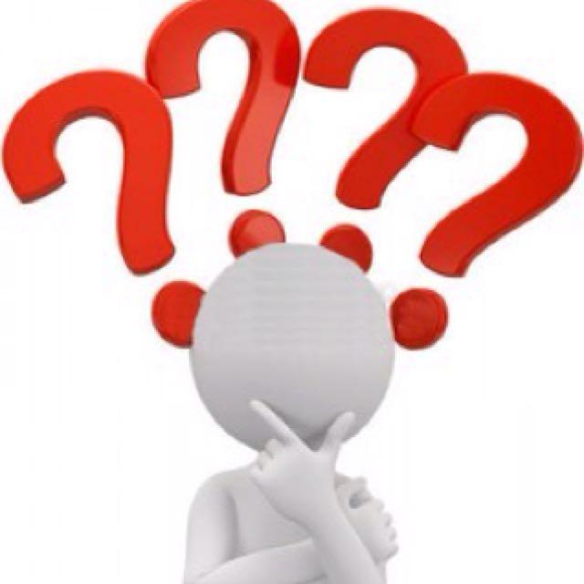 Question%2f5066-20-question-befb4dd2-f6e3-4f33-813e-b73b100c0f35