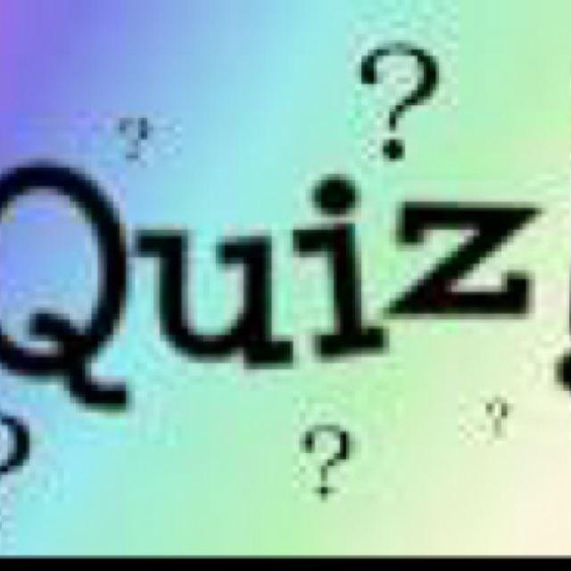 Question%2f5124-19-question-af63b3d5-f556-408f-b34a-5bd0b8693f7c