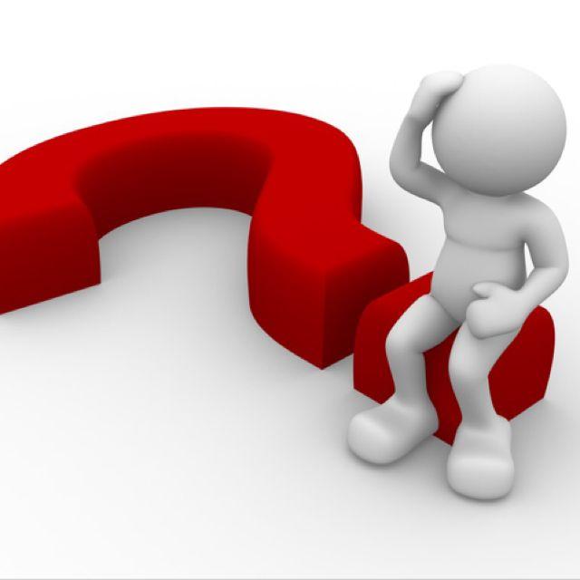 Question%2f5147-1-question-034c7c5c-1d0a-44eb-9a85-c9da1e196176