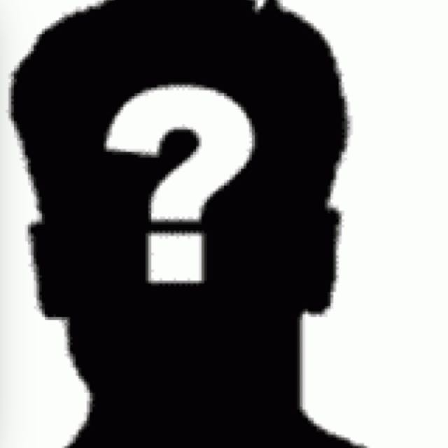 Question%2f5196-21-question-864e7a9c-fa5d-4b78-98e5-18b45c42b3d6