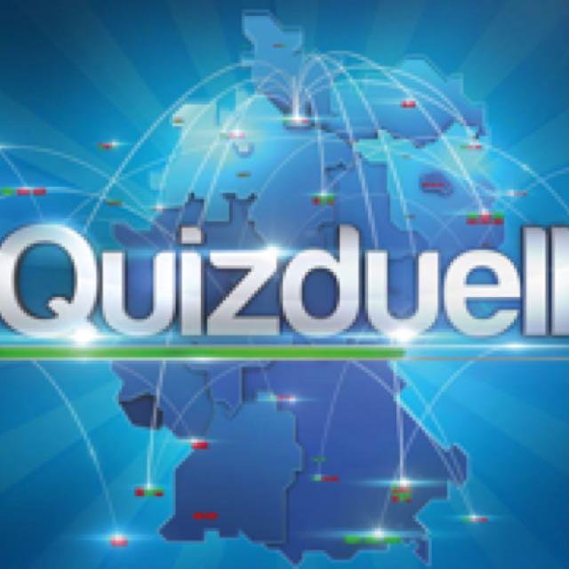 Question%2f5216-15-question-681faaba-2350-4dd9-8dcb-6c7011cf8b8e