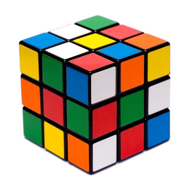 Question%2f5226-16-question-8121354f-e53a-4465-858c-9cc594c2c4b5