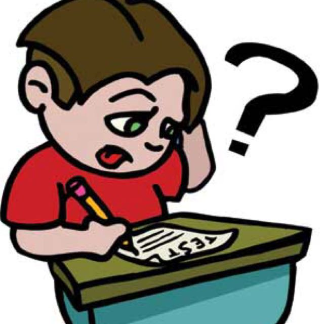 Question%2f5246-2-question-ed9424d3-0414-4230-8631-a066d1252873