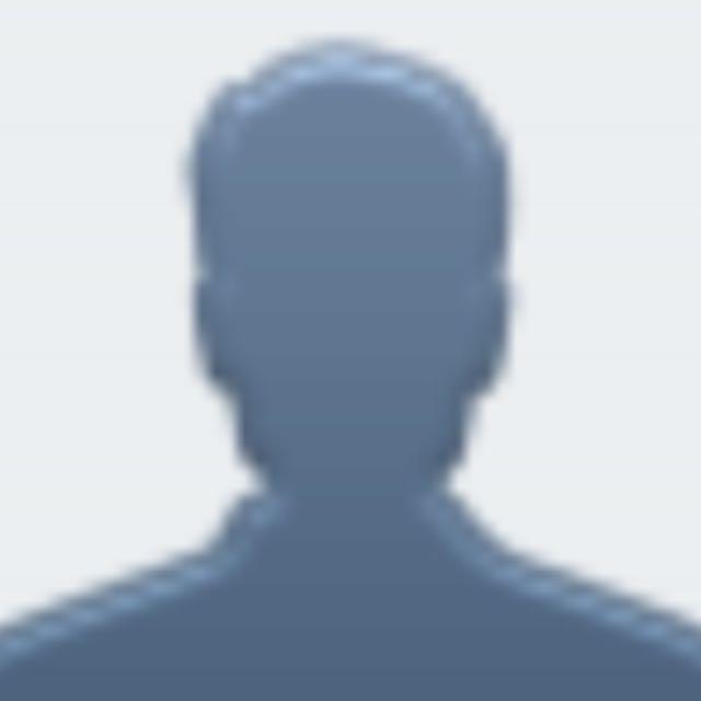 Question%2f5256-20-question-cf5317d9-2fd6-4455-b80e-52fc4bad262a