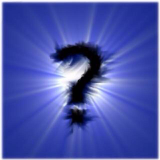 Question%2f5336-17-question-dfde3266-30c5-4717-b186-2f76f10c97a0