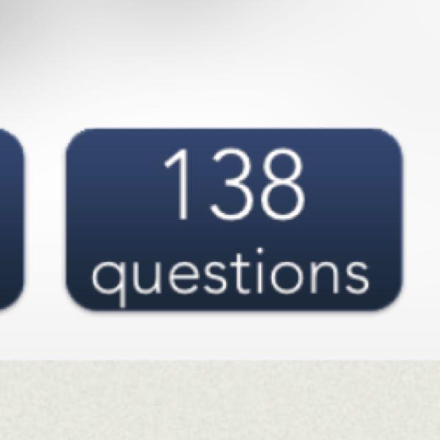 Question%2f5351-20-question-d01e1405-30fd-4b08-b891-a5d6fdadcf3f