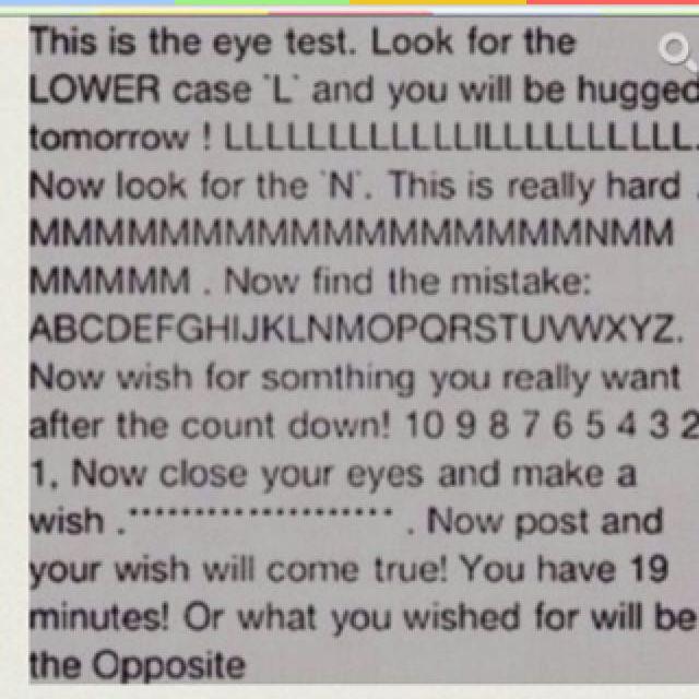 Question%2f5390-0-question-fef7af47-d8e0-4b4d-b4d1-ac0445491d1b