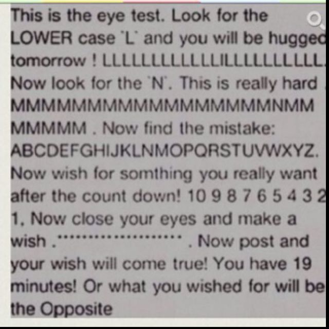Question%2f5390-3-question-f3ed4f9d-c45c-4e30-b099-5031d5996fe0