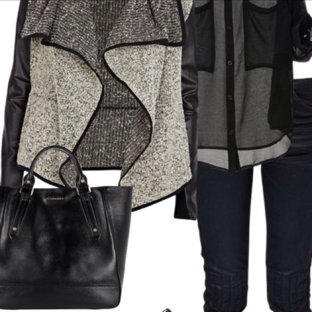 Question%2f5399-2-question-ae96ce6e-7446-4811-b3b6-0185fc289624