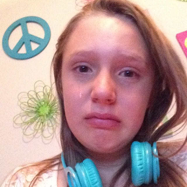 Question%2f5399-23-question-429ccdc8-60f8-432d-be50-ca733b94ec0e