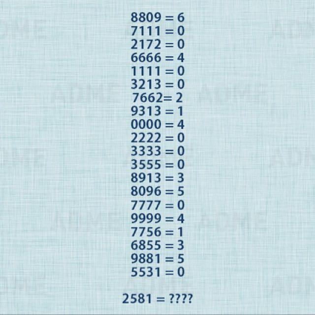Question%2f5424-4-question-15aa26d9-f09a-4c6a-b964-504a73847f24