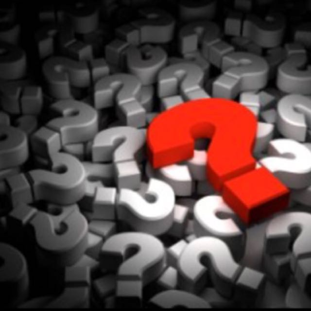 Question%2f5487-21-question-6cc534c3-9cf6-4271-b9ff-2bed070e00a1