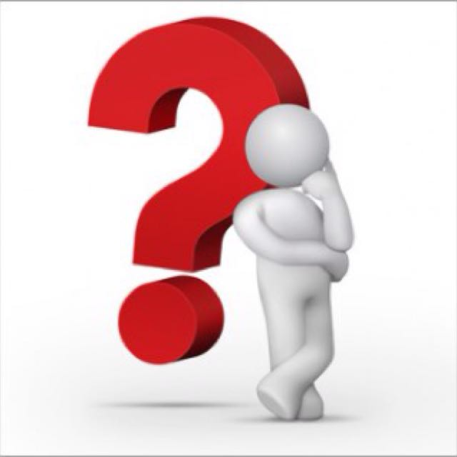 Question%2f5544-21-question-d157ebf3-1a12-4b99-b2c0-e5515e23ba46