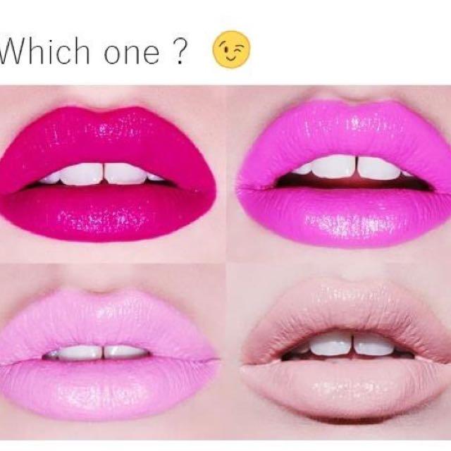 Question%2f5576-1-question-ee4abc83-240d-4641-bd32-e8aeecd660e6