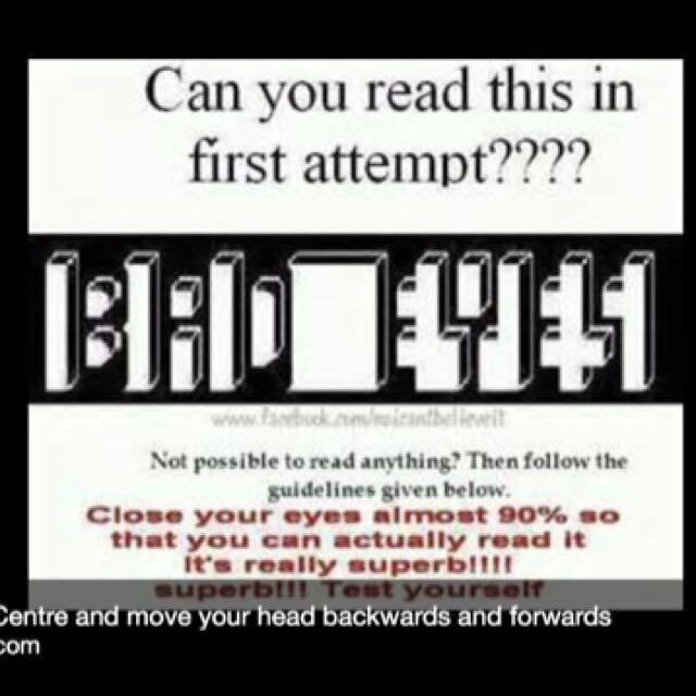Question%2f5633-1-question-e44a4e29-da8c-4a58-8aca-104e3992889a