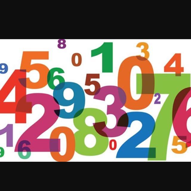 Question%2f5668-23-question-e54f3522-b293-4345-a492-856505f4d338