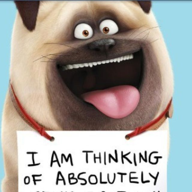 Question%2f5672-19-question-9d41db5e-983c-4cc1-8a64-ad42a65a3a52