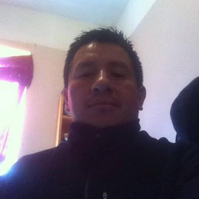 User%2f1087639%2f5126-1-442893048-profile-1087639-2