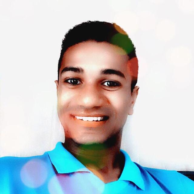 User%2f1136301%2f5159-3-445750208-profile-1136301-1