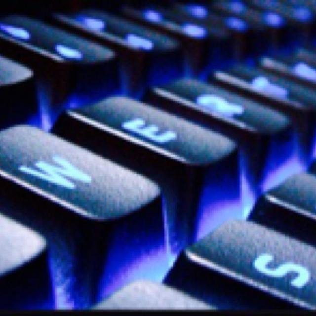 User%2f1548012%2f5331-20-460673918-profile-1548012-3