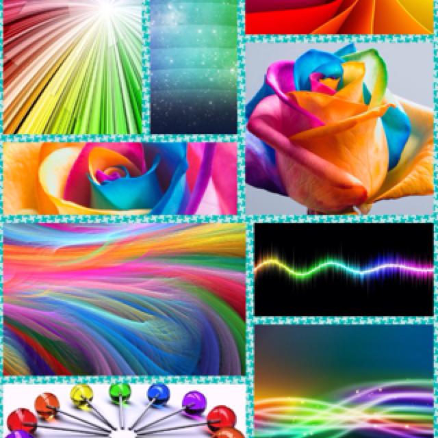 User%2f159713%2f4851-16-419184017-profile-159713-1