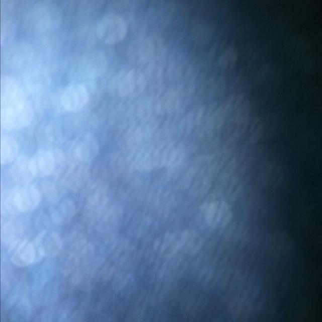User%2f1907705%2f5354-3-462599675-profile-1907705-1