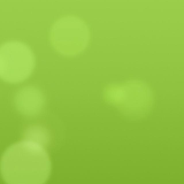 User%2f769815%2f4920-1-425092873-profile-769815-1