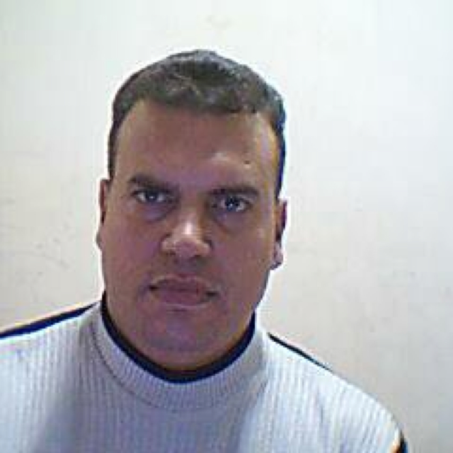 User%2f785836%2f4932-11-426166405-profile-785836-2