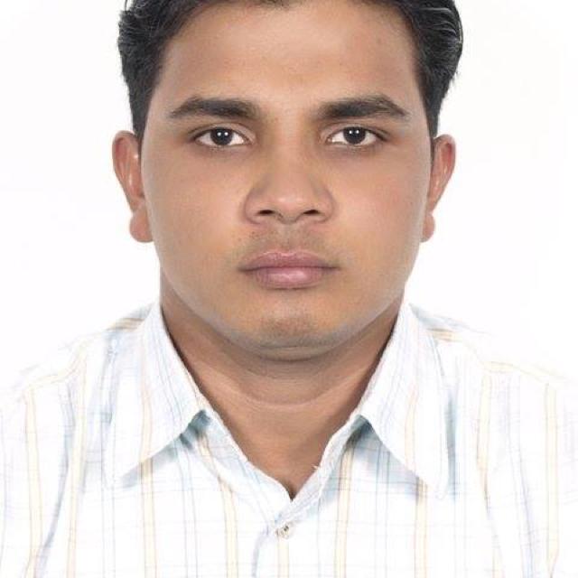 User%2f854568%2f4995-23-431653868-profile-854568-0