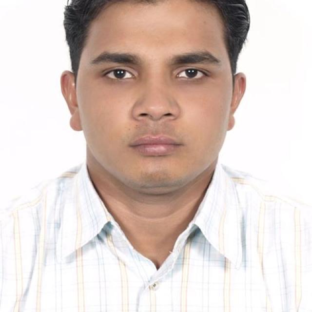User%2f854568%2f4995-23-431653870-profile-854568-2
