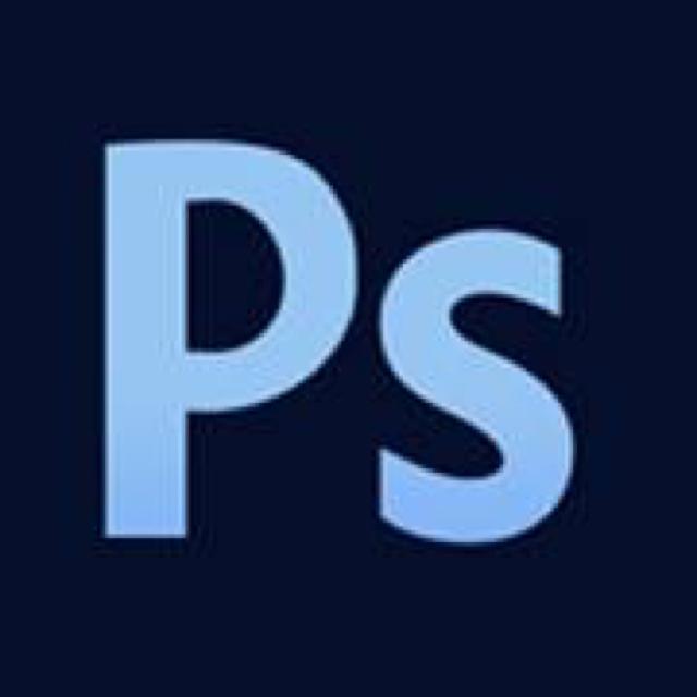 User%2f997113%2f5072-7-438248699-profile-997113-1